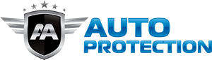 AA Auto Protection Logo