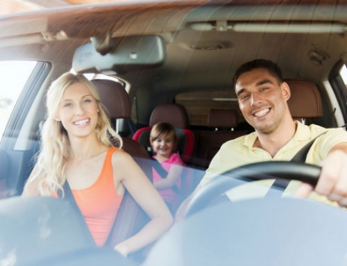 Pros And Cons Of An Auto Warranty